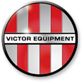 Victor Equipment Porsche Wheels